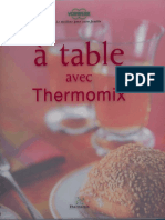 A_table_avec_Thermomix.pdf
