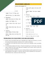 Practica de Ecuaciones Lineales_2015-21