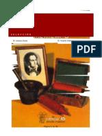 La medicina científica y el siglo XIX mexicano.docx