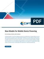 New-Models-for-Device-Financing_Cartesian_Nov2012.pdf