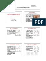 19-RecursiveBacktracking.pdf