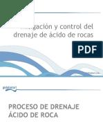 drenaje-acido-de-roca-120821111115-phpapp01.pptx
