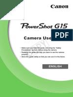 Canon g15.pdf