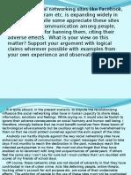 Argumentative Essay - Copy.pptx