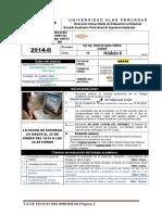 T.a- EDC. AMB. Giovana Bernardo-2