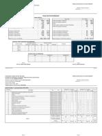 Pl Inv 05 FACIEE 2015 L Electromecanica