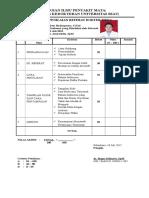 FORM Penilaian Referat Mata - Alvin