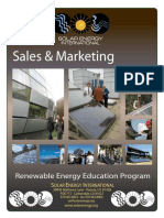 salesmarketing - BUENISIMO.pdf