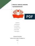 Paper of Gastroenteritis Fix