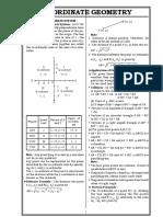 57e5fcef-174b-4906-8a54-10f7a678ff44.pdf