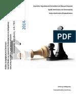 Καλυβιώτη Αναστασία, Online Διαφήμιση Και Internet - Social Media Ως Εργαλείο Marketing Και Οι Επιδράσεις Τους Στις Συνήθειες Των Καταναλωτών, 2014