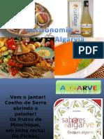 G3 Gastronomia Prof