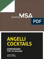 storyboard_MSA_Angelli Cocktails.pdf
