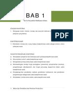 BAB1_PLPG PEKERJAAN SOSIAL