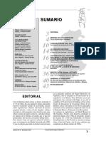 Revista Cubía - 10