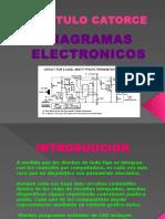diagramas electronicos