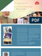 MoHFW_2_Year_Achievements_EBook_.pdf