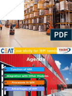 SAP WM.pptx