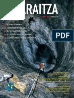 Revista Karaitza - 18