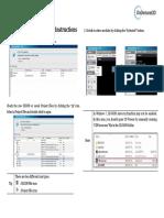 OnDemand3D_CD_Viewer_Instructor.pdf
