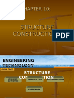 Chapter10 Structureconstructionsagil 131112092928 Phpapp02