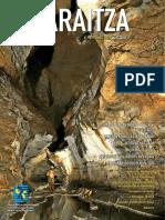 Revista Karaitza - 17