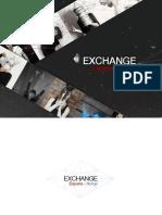 ES Exchange Espana Norge.V1.0