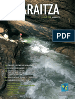 Revista Karaitza - 16