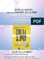 rallo-contraelnuevoinflacionismodelammt-141228072705-conversion-gate01.pptx