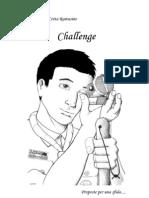 Challenge Proposte Per Una Sfida