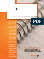 4293_printables.pdf