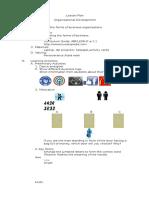 Lesson Plan Abm1