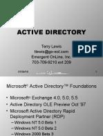 Active Directory3