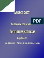 tresistppt02