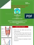 Referat tirotoksikosis
