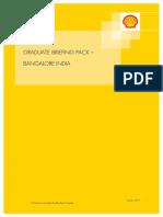 india-20140807.pdf
