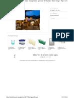 dining table.pdf
