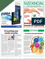 revista ok.pdf