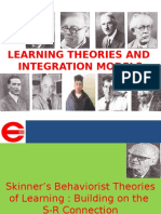 learningtheoriesedtech-100810175107-phpapp02.ppt
