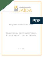 enquete-sectorielle-2010-jaida.pdf