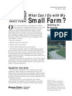 Small Farm 5A8DE001D816B