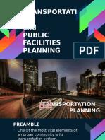 planning.pptx