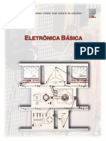 Eletrônica Básica.pdf