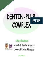 DENTIN PULP COMPLEX.pdf