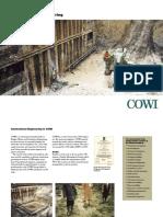 021-1700-015e-06a_low_Geo.pdf