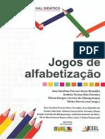 jogos de alfabetização.pdf