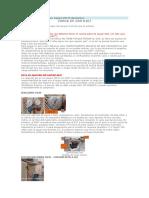 Carga de gas R407 en un equipo SPLIT doméstico.pdf