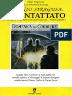 1 - Il Contattato - II° Ediz. Marzo 2016