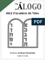 Emiliano-Jimenez-Hernandez_Decalogo-Diez-Palabras-de-Vida.pdf