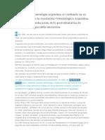 KK_historia de La SAP